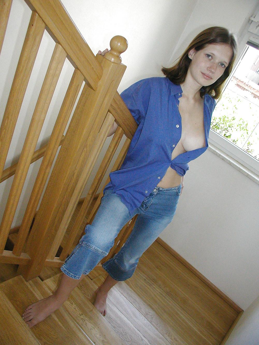 Anonym Fremdgehen - likegirl.de Partnersuche Fremdgehen Dating